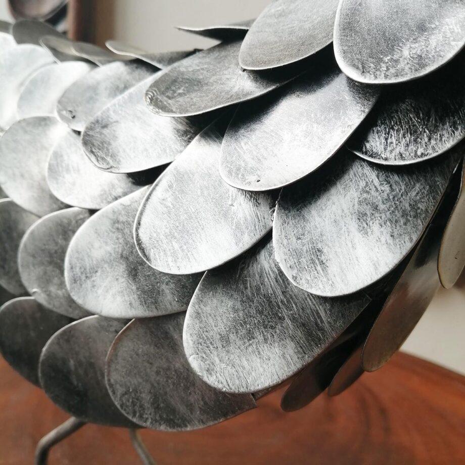 oca lamiera ferro saldata artigianato etnico (7)